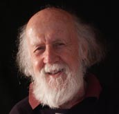 Hubert reeves 2