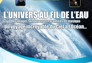 DALILOO Affiche A3 blog