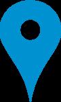 localisation-bleu-181x300